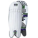 Picture of Wicket Keeping BDM Pad Dynamic Super