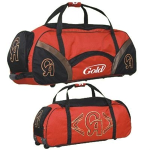Picture of CA Gold Cricket Bag