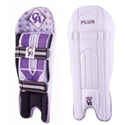 Picture of Wicket Keeping Pad CA Plus