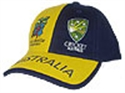 Picture of CAP CWC 2007 AUSTRALIA