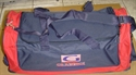 Picture of BAG GR PROFESSIONAL Personal