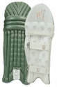 Picture of Graddige Batting Pad  Megalite Light Green