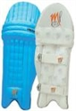 Picture of Graddige Batting Pad  Megalite Sky Blue