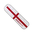 Picture of Gray Nicolls World Cup Cover - England