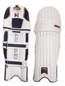 Picture of John Newbery Batting Pad County