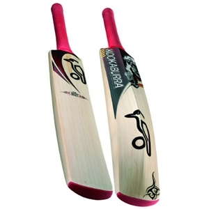 Picture of Cricket Bat Kookaburra Angry Beast