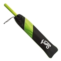 Picture of Kookaburra Shoulder Length Cover