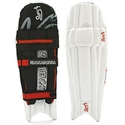 Picture of Batting Pad Kookaburra Angry Beast
