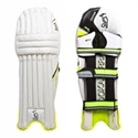 Picture of Batting Pad Kookaburra Blade 500