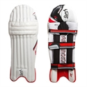 Picture of Batting Pad Kookaburra CCX 450