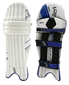 Picture of Batting Pad Kookaburra Ice 400