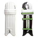 Picture of Batting Pad Kookaburra Kahuna 300
