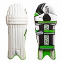 Picture of Batting Pad Kookaburra Kahuna 600
