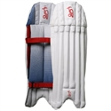 Picture of Kookaburra Wicket Keeping Pad Beast