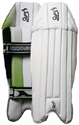 Picture of Kookaburra Wicket Keeping Pad Blade