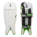 Picture of Kookaburra Wicket Keeping Pad Kahuna