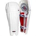 Picture of Morrant Original Ultimate Batting Pad
