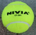 Picture of BALL NV HEAVY TENNIS BALL