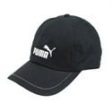 Picture of Puma Cricket Cap Gilchrist
