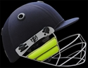 Picture of Helmet SG Green Aero Tech