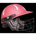 Picture of Helmet SG Maroon Aero Tech