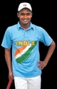 Picture of SG India Replica Shirt