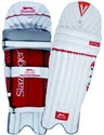 Picture of Batting Pad Slazenger Elite Panther Ambidextrous