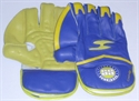 Picture of Sunridges Cambridge Wicket Keeping Glove