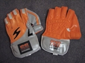 Picture of Sunridges Professional Wicket Keeping Glove