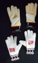 Picture of Sunridges Inner Super Test Wicket Keeping Glove