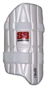 Picture of Sunridges Ultralite Thigh Pad