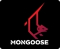 Picture for category Mongoose