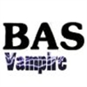 Picture for category Bas Vampire