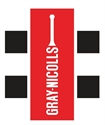 Picture for category Gray Nicolls