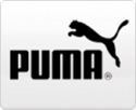 Picture for category Puma
