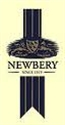 Picture for category John Newbery