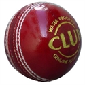 Picture of Cricket Ball SG Club