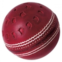 Picture of Cricket Ball Gunn & Moore Chevron Swing Senior