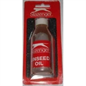 Picture of Slazenger Cricket Bat Natural Linseed Oil