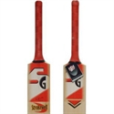 Picture of SG Cricket Bat Handle