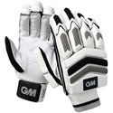 Picture of Batting Glove Gunn & Moore 505