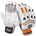 Picture of Batting Glove Gunn & Moore 909 D30