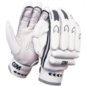 Picture of Batting Glove Gunn & Moore 303