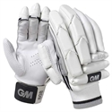 Picture of Batting Glove Gunn & Moore 808