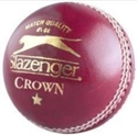 Picture of Cricket Ball Slazenger Crown Youth