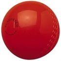 Picture of Cricket Ball Slazenger Air Ball Soft Plastic