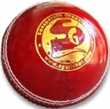 Picture of Cricket Ball SG Bouncer