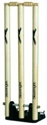 Picture of Slazenger Senior Spring Return Cricket Stumps