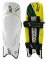 Picture of Kookaburra Wicket Keeping Pad Supreme Brad Haddin