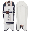 Picture of Wicket Keeping Pad John Newbery SPS